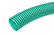 1 1/2 conection hose