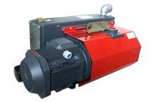 Vacuum pump DSN65