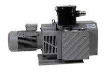 Vacuum pump DST100