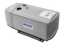 Vacuum pump DST 16