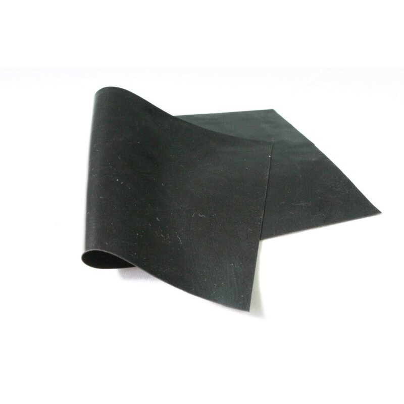 Cover rubber mat
