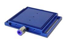 Vacuum pad VP1212HPC
