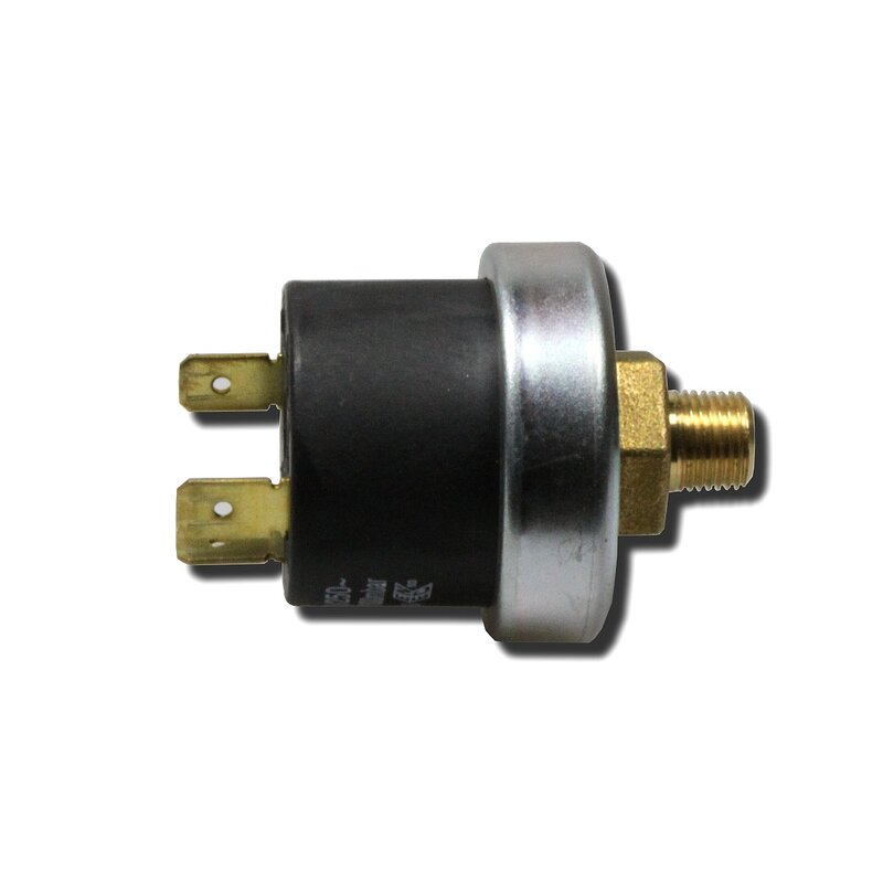 vacuum switch 1/8""