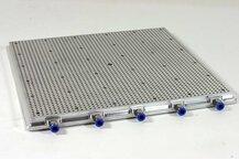 Vakuumtisch VT5050 GAL