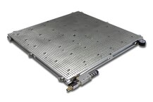 Vakuumtisch VT6060 RAL-Pro